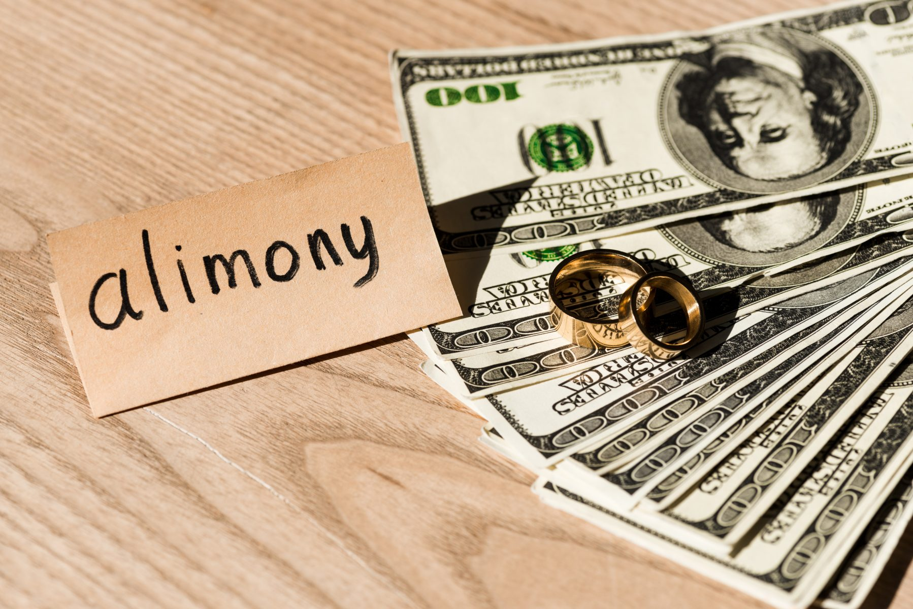 What You Need to Know About Alimony in Illinois | Law ...